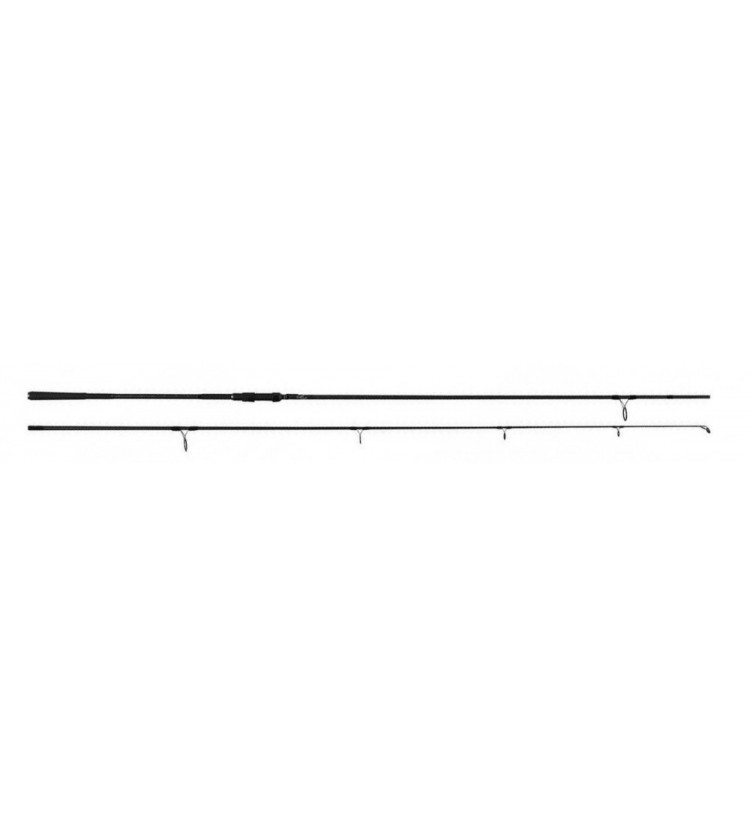 Prut Anaconda Light Carp Model 3,60m / 2,75lb
