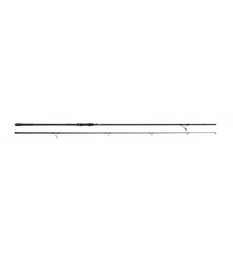 Prut Anaconda Nighthawk Model 3,60m / 3,00lb