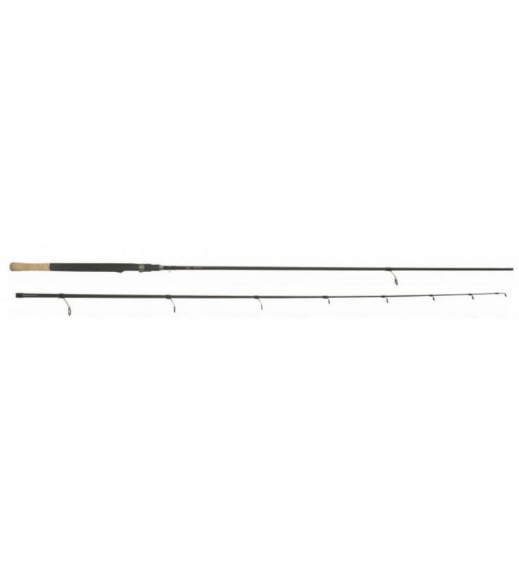 Prut Iron Claw EDO Spin L 2,40m