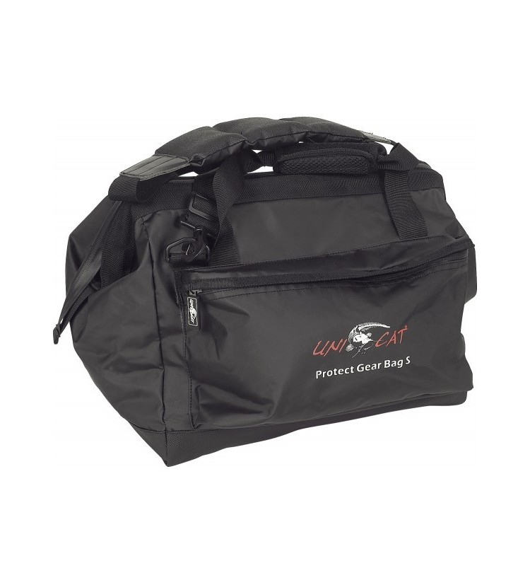 Taška Uni Cat Protector Gear Bag Velikost M