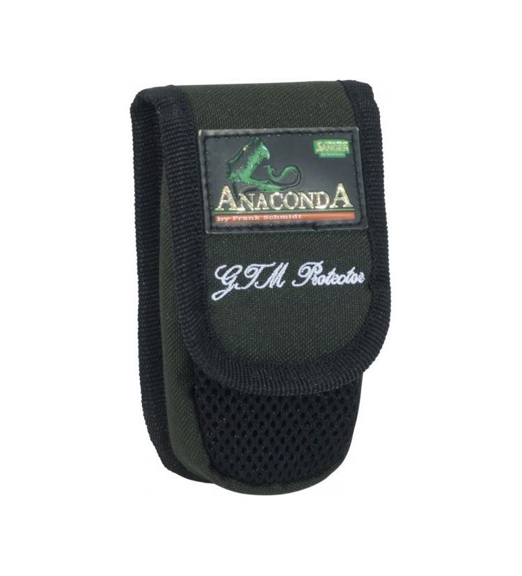 Ochranné pouzdro na hloubkoměr a teploměr Anaconda GTM Protector