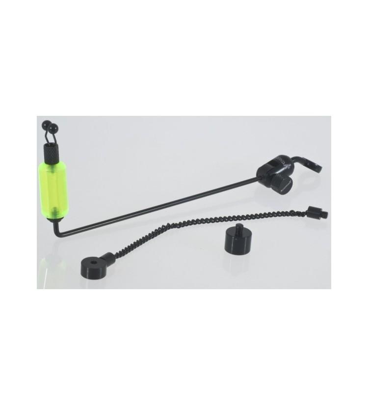 Swinger Anaconda Drop Hopper Kit Možnost D-žlutá
