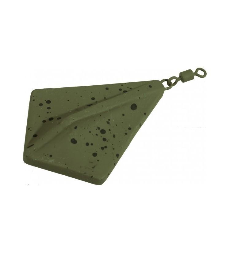 Olovo Anaconda Triangle Cast Hmotnost 112g