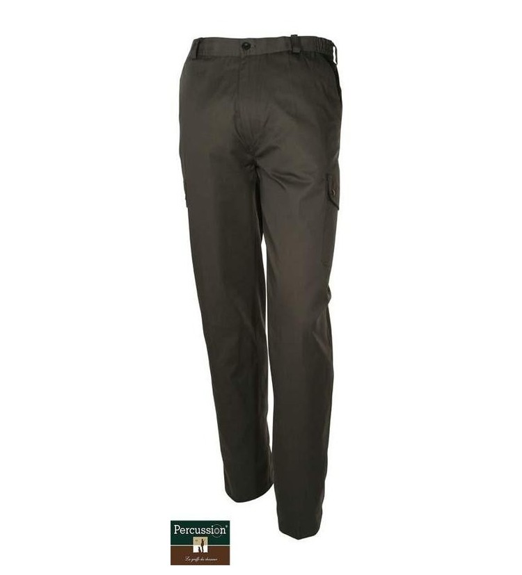 Kalhoty Savane PERCUSSION