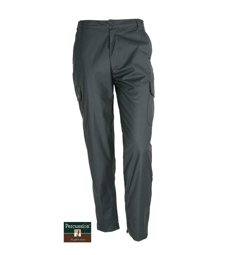 Kalhoty Impertane PERCUSSION