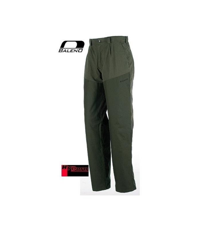 Kalhoty Retriever BALENO