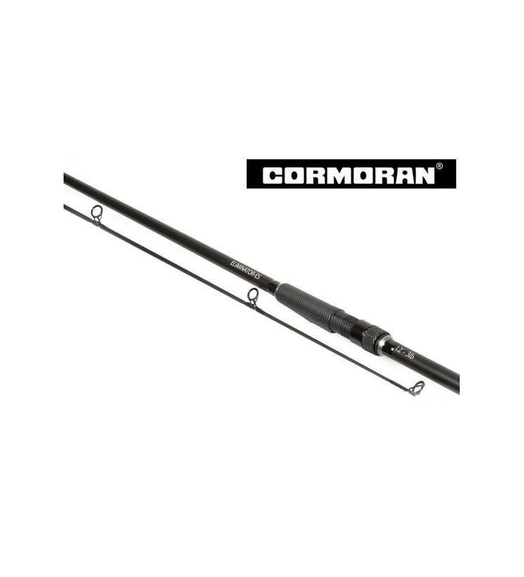 Prut Pro Carp Eliminator CORMORAN 3,60m, 3lb