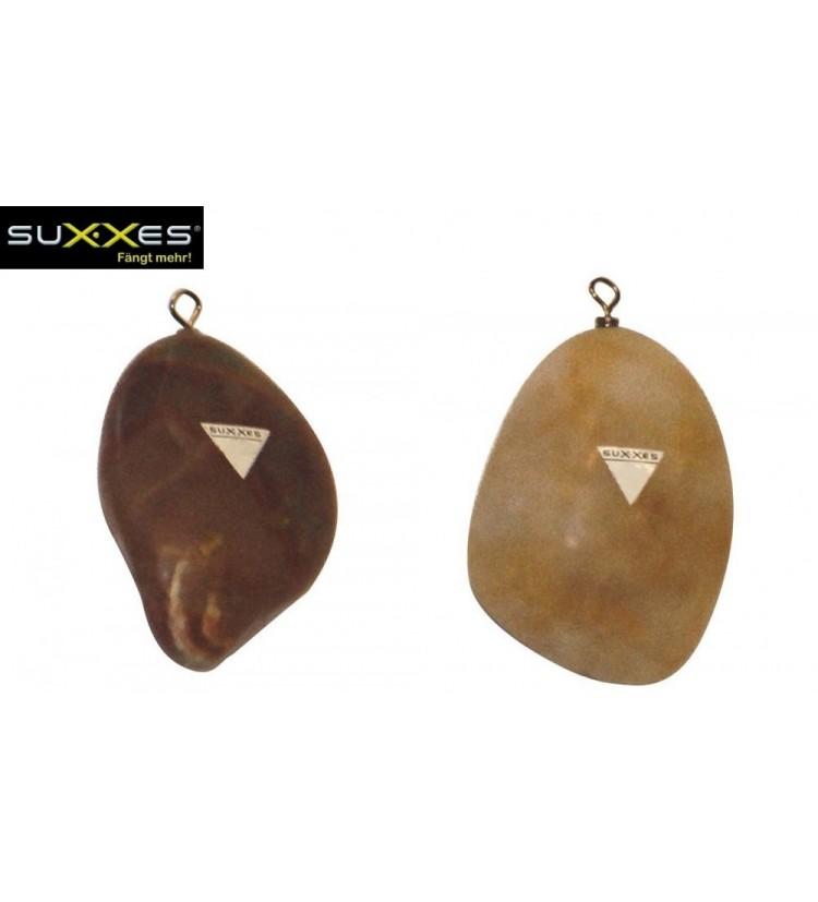 Zátěž kamenná SUXXES 50g