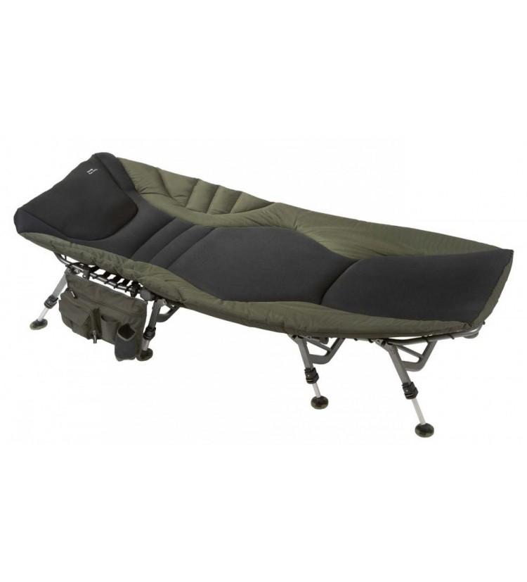 Rybářské lehátko Anaconda Kingsize Bed Chair