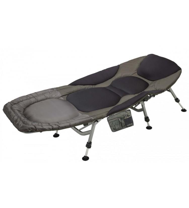 Rybářské lehátko Anaconda Cusky Bed Chair