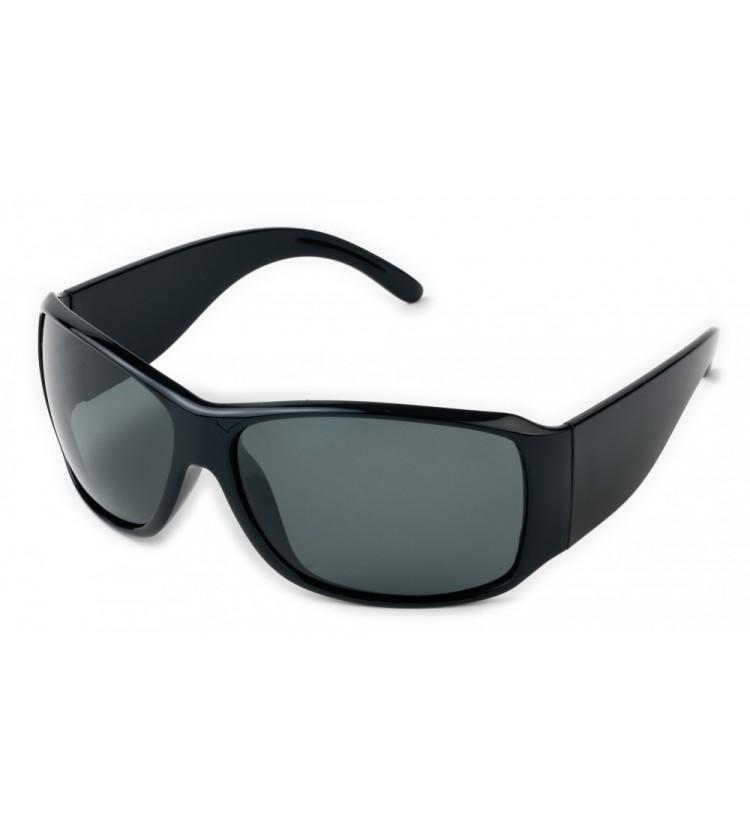 Polarizační brýle TRENDEX SENSOSOL