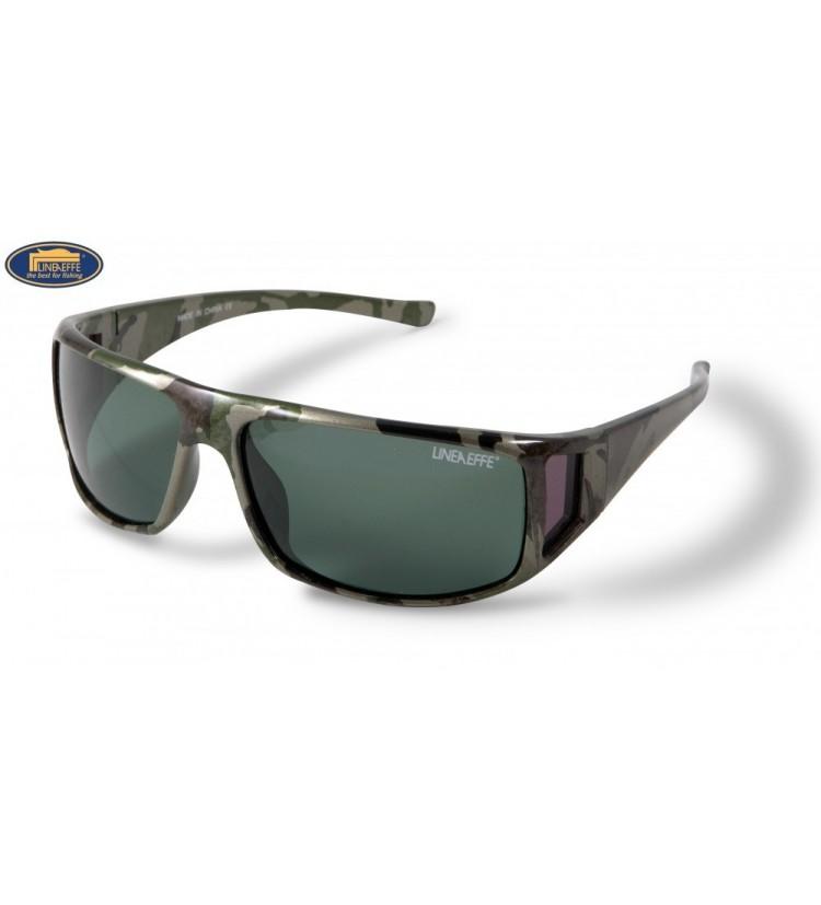 Polarizační brýle LINEAEFFE