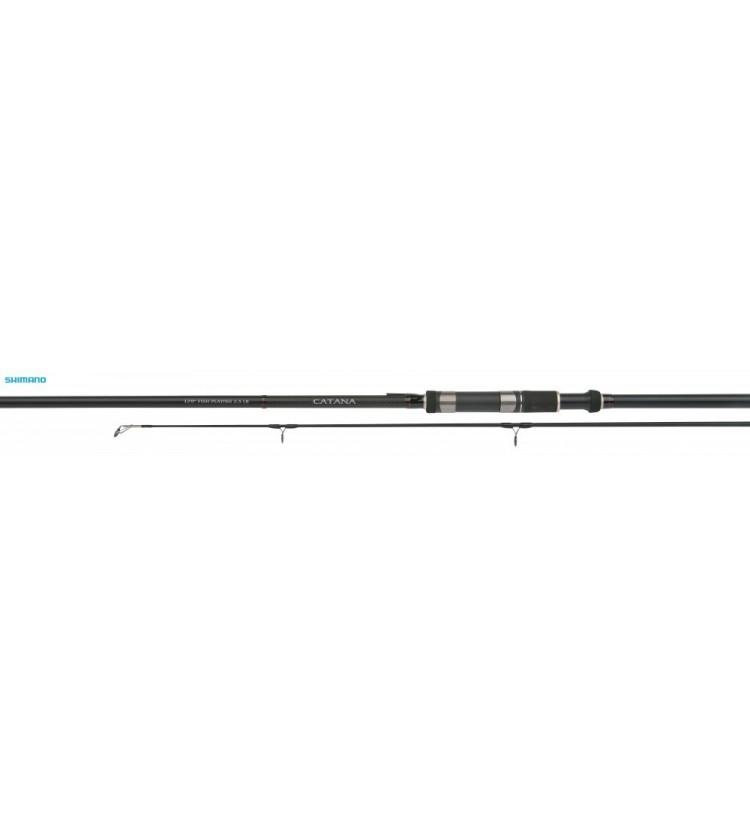 Prut Shimano Catana CX Specimen 3,66m 3,0lb