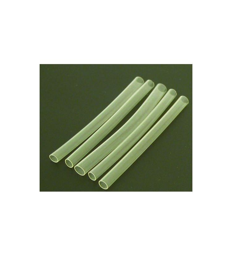 Smršťovací hadička Extra Carp 3,0 mm