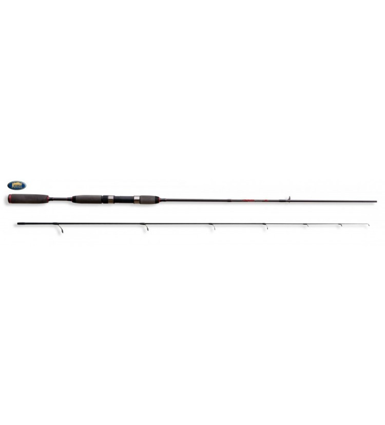 Prut Lineaeffe Freshwater Spinning 1,90m do 15g