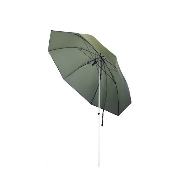 Deštník Anaconda Solid Nubrolly průměr 260cm
