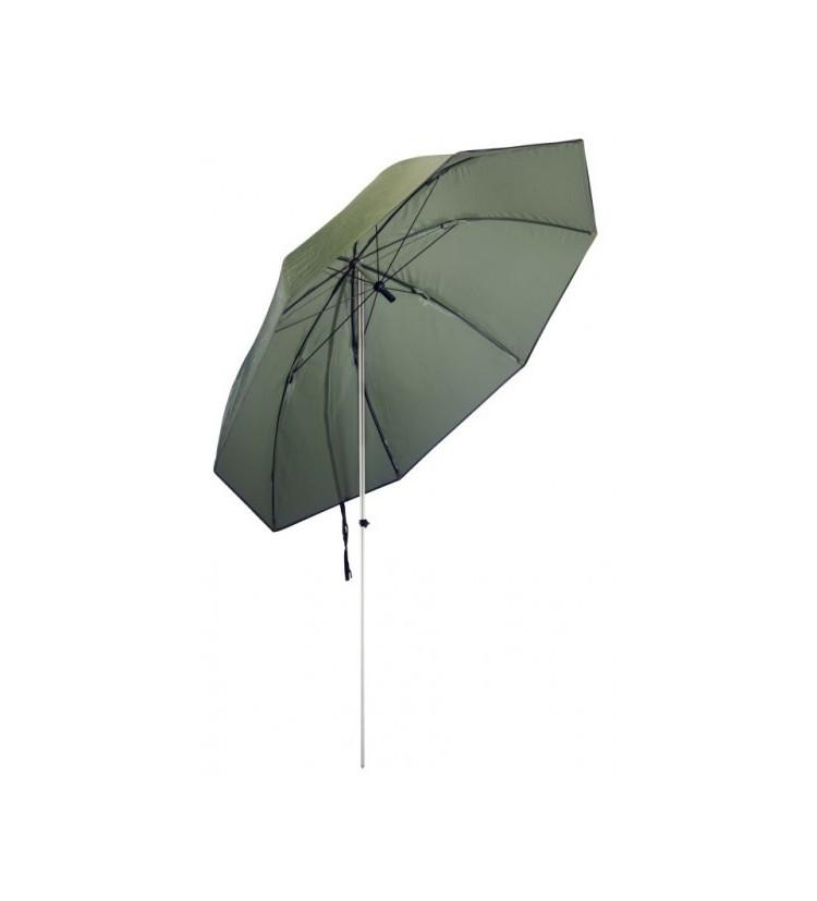 Deštník Anaconda Nubrolly průměr 260cm
