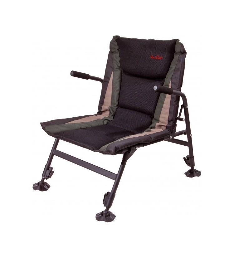 Rybářské křeslo Uni Cat Cat Chair I