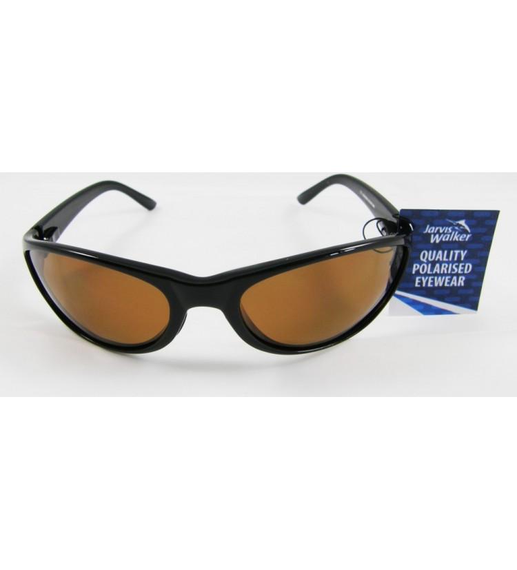 Polarizační brýle JARVIS WALKER