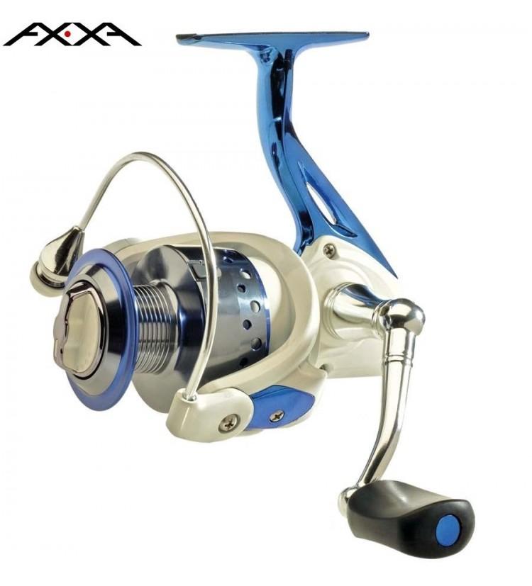 Naviják AXXA Special Trout 4000