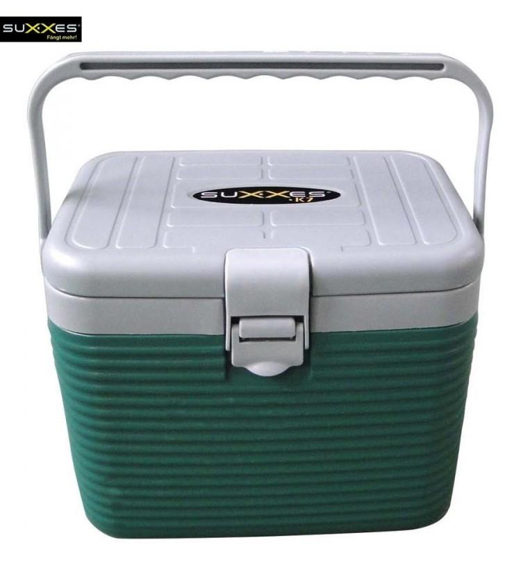 Cestovní chladicí box SUXXES 8l
