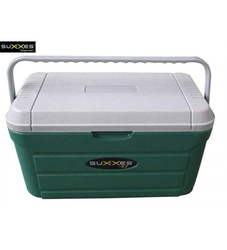 Cestovní chladicí box SUXXES 20l