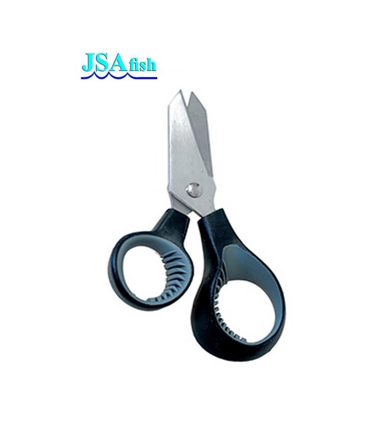 Nůžky na pletenku JSA