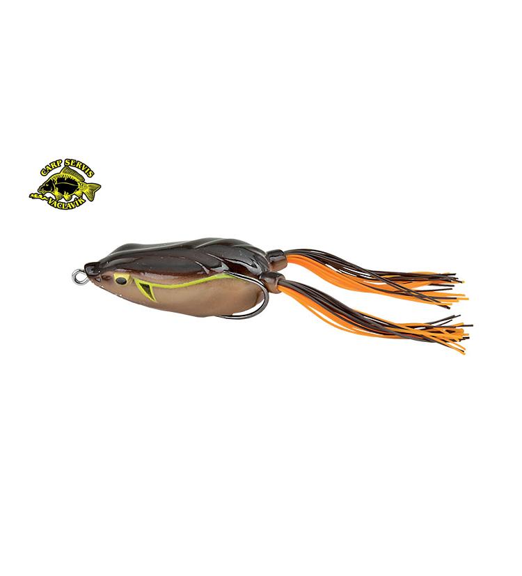 Predator-Z Jumper Frog 7cm 16,4g