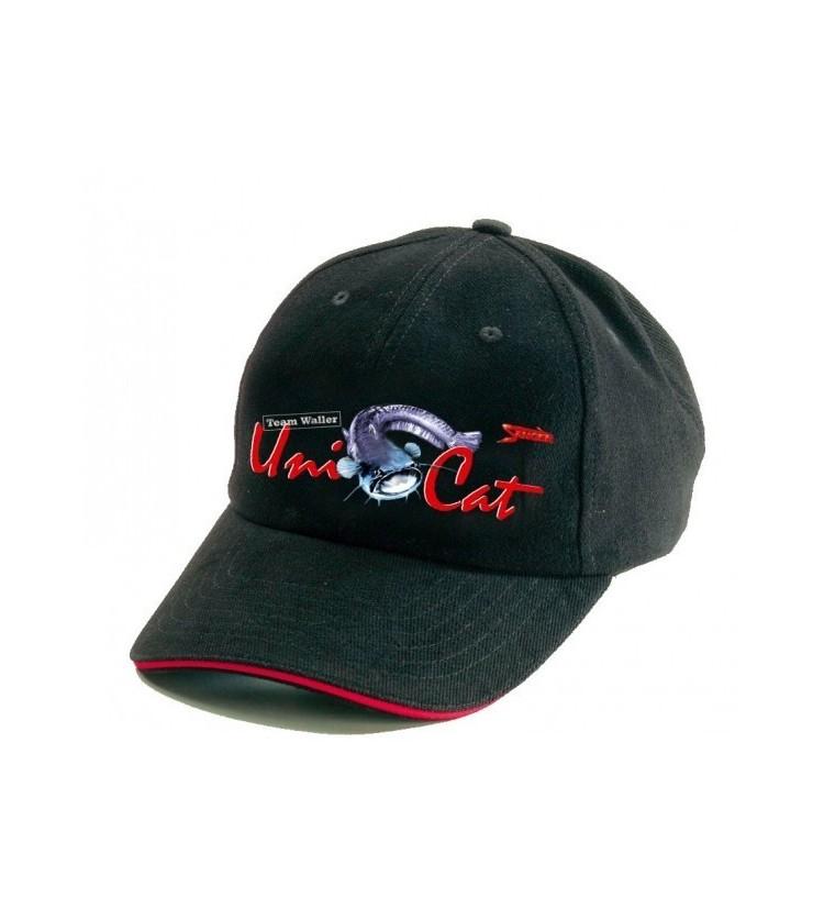 Čepice Unicat Base Cap