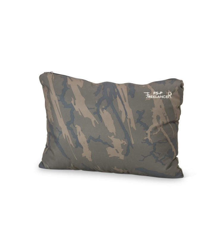 Anaconda Polštář FS-P Four Season Pillow