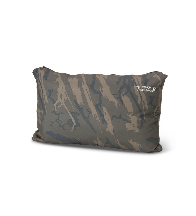 Anaconda Polštář FS-P Four Season Kingsize Pillow