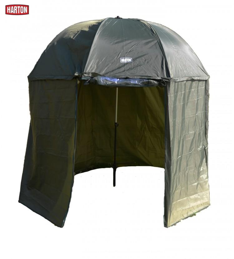 Deštník Harton Full Cover 2,5m