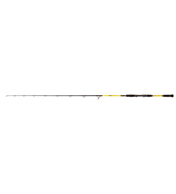 Black Cat Prut Fireball 2 m 180-280 g