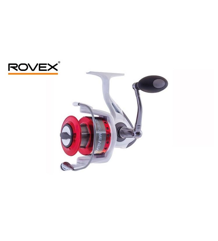 Naviják Rovex Revenge 3000