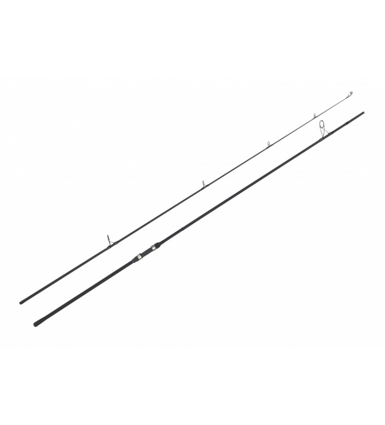 Zfish Prut Black Jack 12ft/3lb