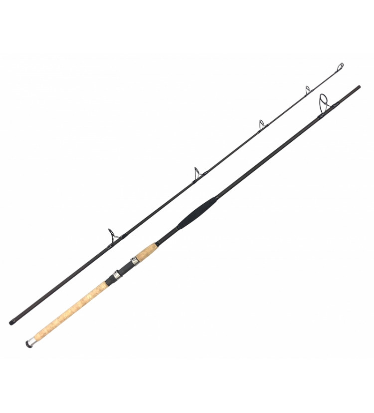 Zfish Prut Catfish Morga 2,70m/100-400g