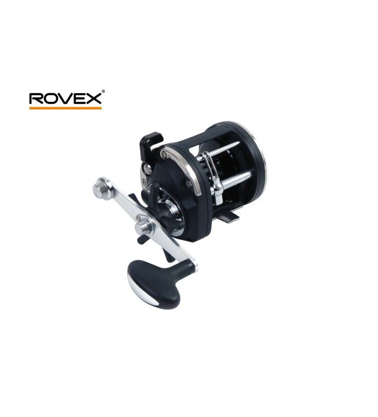 Rovex Multiplikator CMR-1815