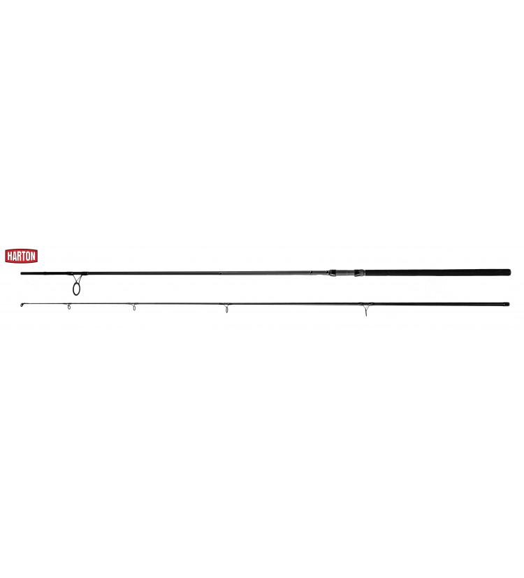 Prut Harton Dogma-X EVA 3,6m 3lb 2 dílný