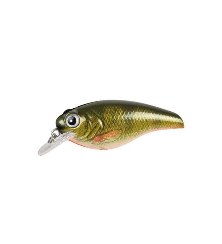 Iron Claw Wobler Doiyo Nomin 60 Hiratai 6 cm 11 g SP
