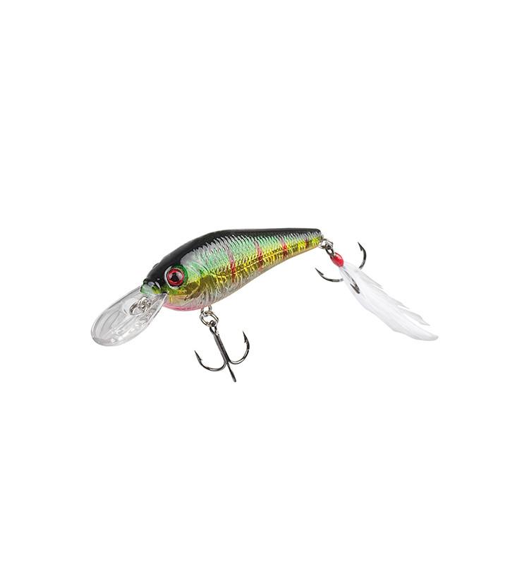 Iron Claw Wobler Doiyo Fuan 7,2 cm 10,5 g HP