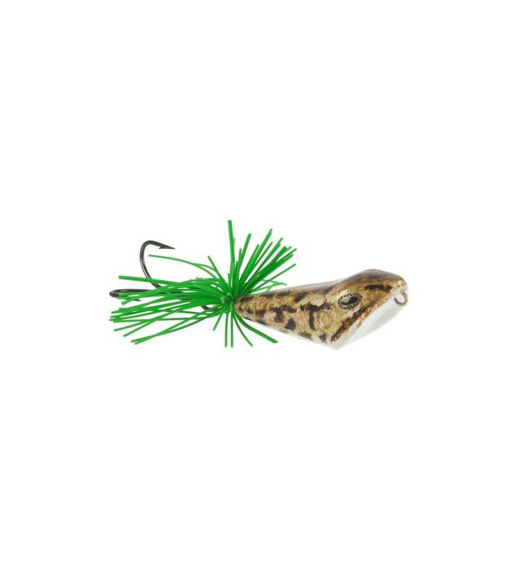 Doiyo Imitace Žáby Kaeru Wiggle 6 cm 12,4 g GF
