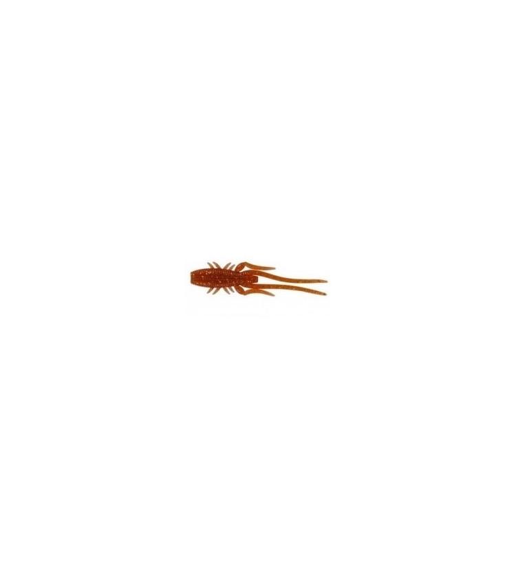Iron Claw gumová nástraha Yochu MO 7,2cm / 10ks