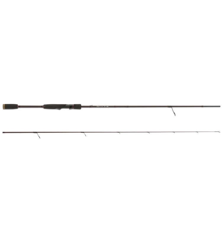Iron Claw Prut Slight Shot II 1,8 m 2-22 g