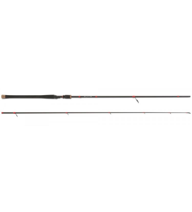 Iron Claw Prut Slim Jim II 2,7 m 24-62 g