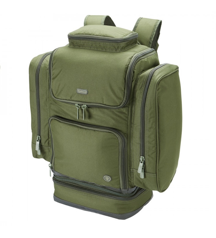 Batoh System Select Short Haul Rucksack