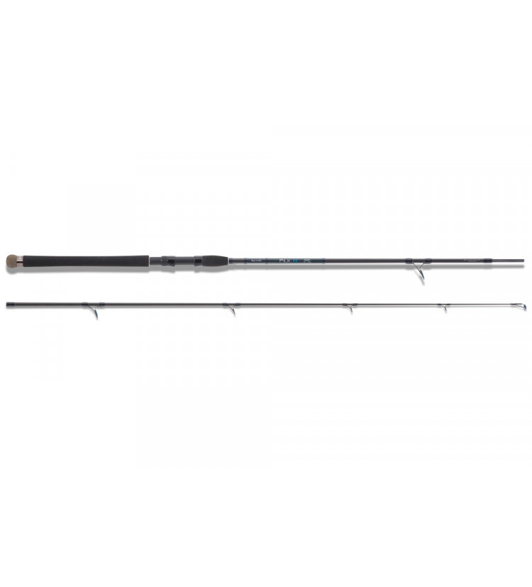 Saenger Prut Aquantic Pilk H 2,1 m 50-180 g