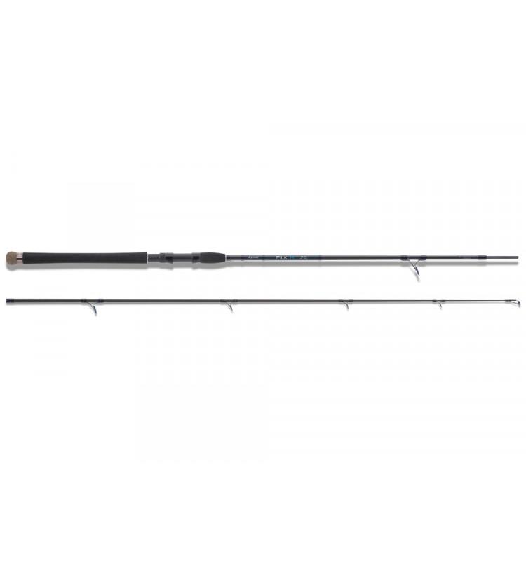 Saenger Prut Aquantic Pilk M 2,4 m 30-120 g