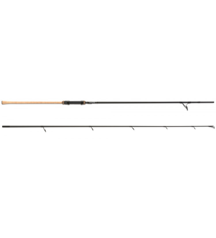 Anaconda Prut Gentle Corky 2,7 m (9 ft) 2,75 lb