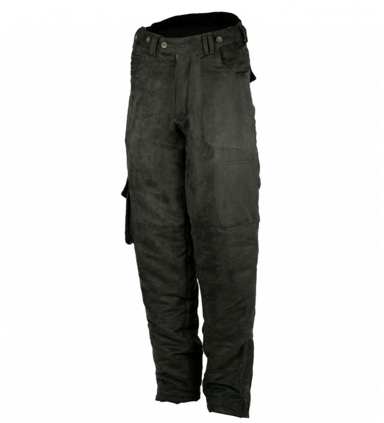 Afars Kalhoty Extreme vel.XL