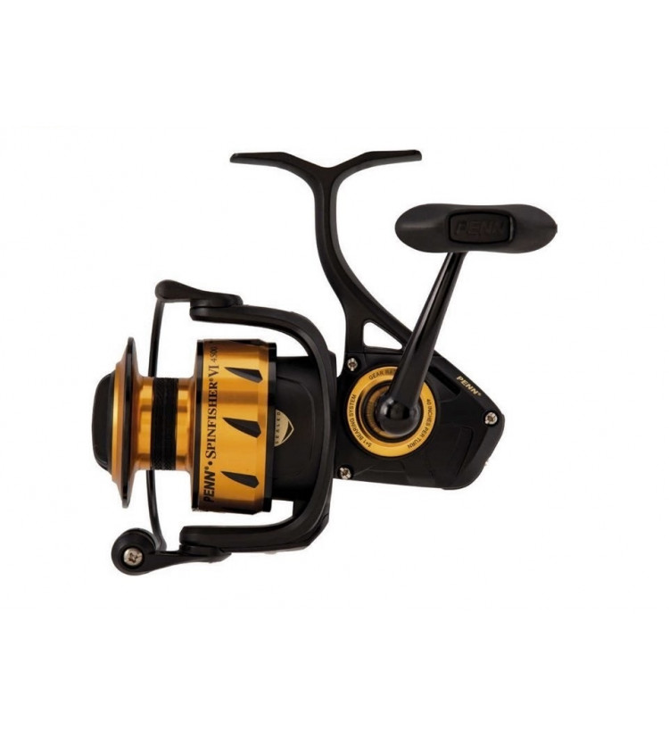 Penn Naviják Spinfisher VI 8500